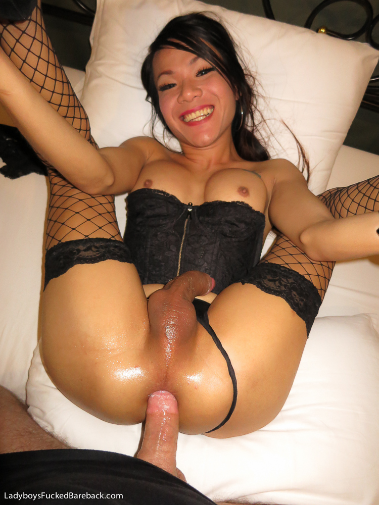 Cumshot after a before